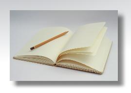 Unique Content Schreibservice